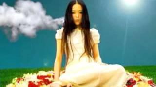 EP「愛のままに(夕焼けmix)」に特典収録されたPV。インディーズ時代の...