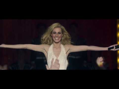 Dalida (film 2017) Biopic Full online streaming vf