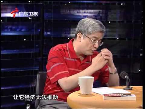 """印度封杀""""中国制造"""" 100620 高清"""
