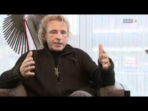Thomas Gottschalk Bitcoin Interview