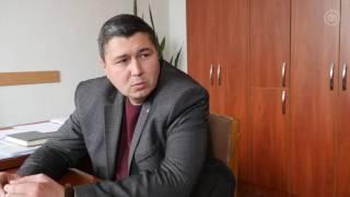 В Славянске СБУ задержала заместителя городского головы