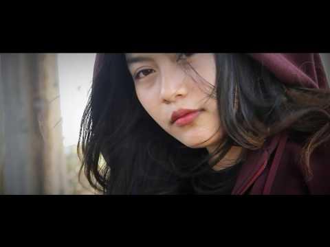 Comeback to me - AOI X Sonafmey (cover by Faiz X Ikeu)