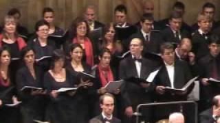 Play Tosca Tre Sbirri... Una Carrozza... Te Deum - Scarpia, Spoletta, Chorus