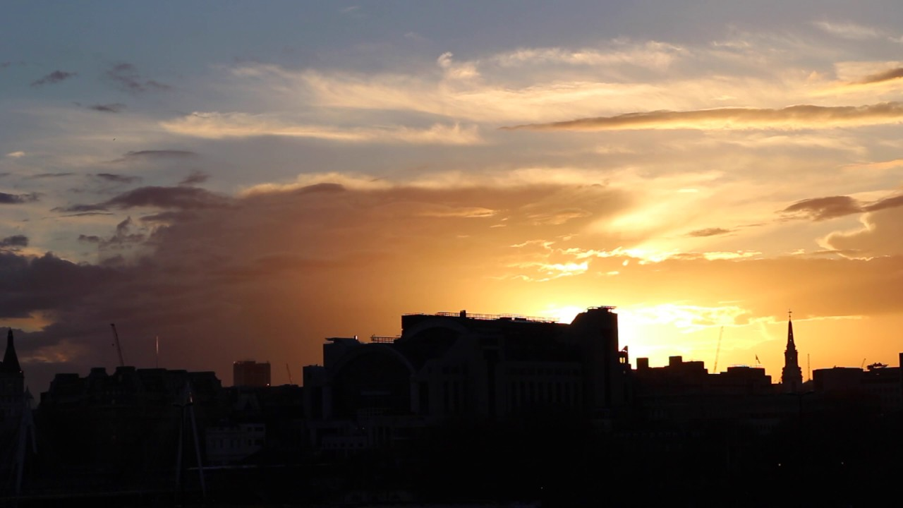 waterloo sunset youtube
