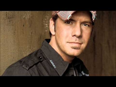 Rodney Atkins  Cleaning This Gun