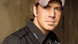Rodney Atkins - Cleaning This Gun