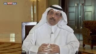 """السينما الخليجية في """"مواجهة الإرهاب"""""""