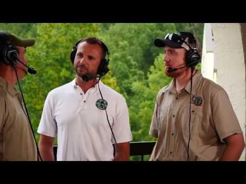 TN WildCast 102 - Tennessee Bear Hunting