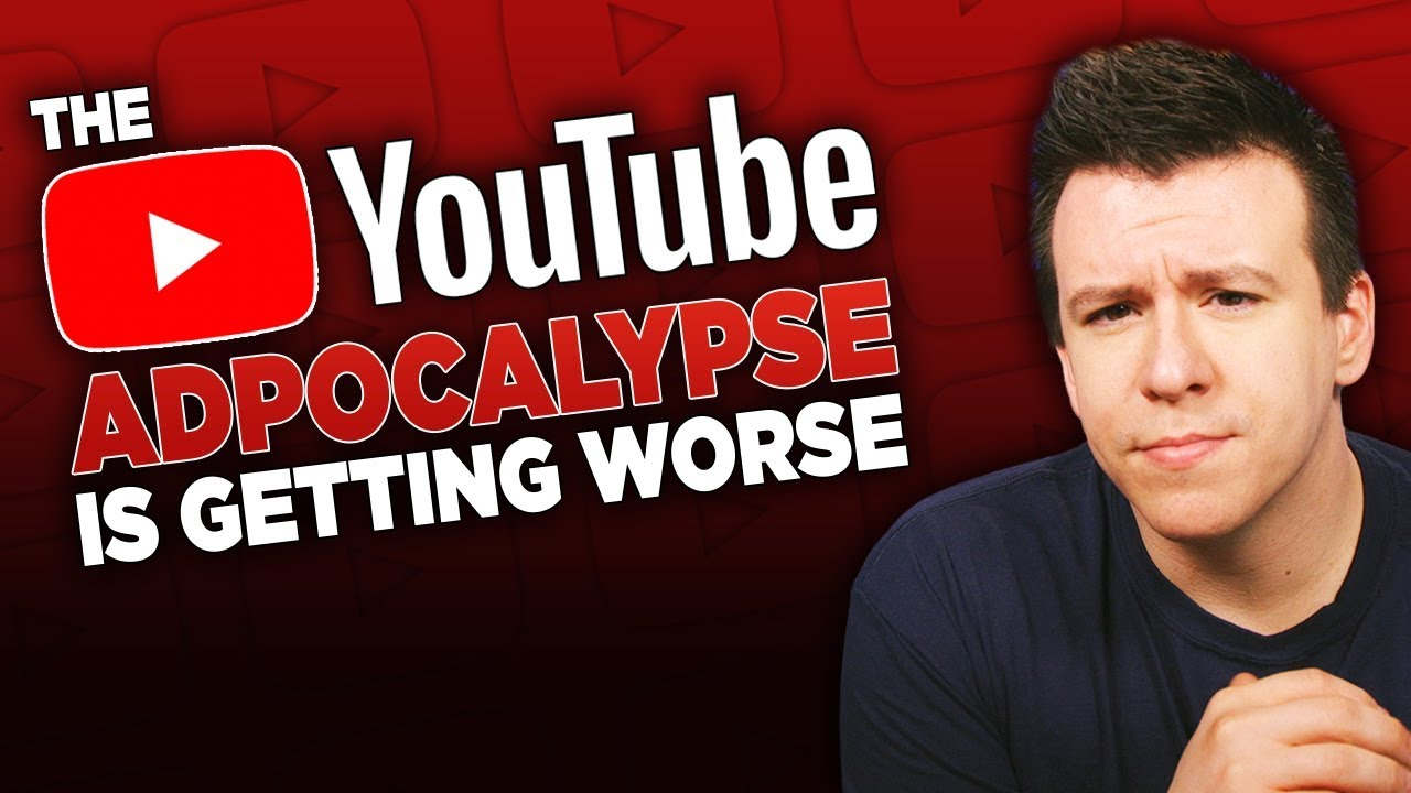 why-the-adpocalypse-is-worse-than-ever-and-the-nyt-under-fire-for-normalizing-hate