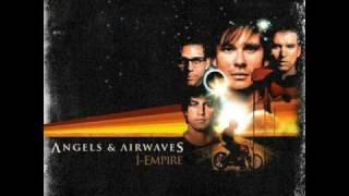 angels and airwaves i empire star of bethlehem