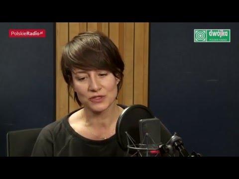 Maja Ostaszewska: rola w