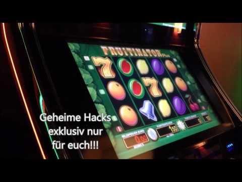 Video Spielautomaten halle für kinder