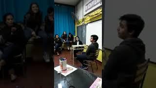 VIDEO 2018 11 02 19 46 16