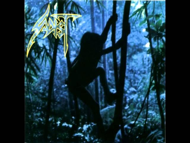 sadist-escogido-hollow-deathcult