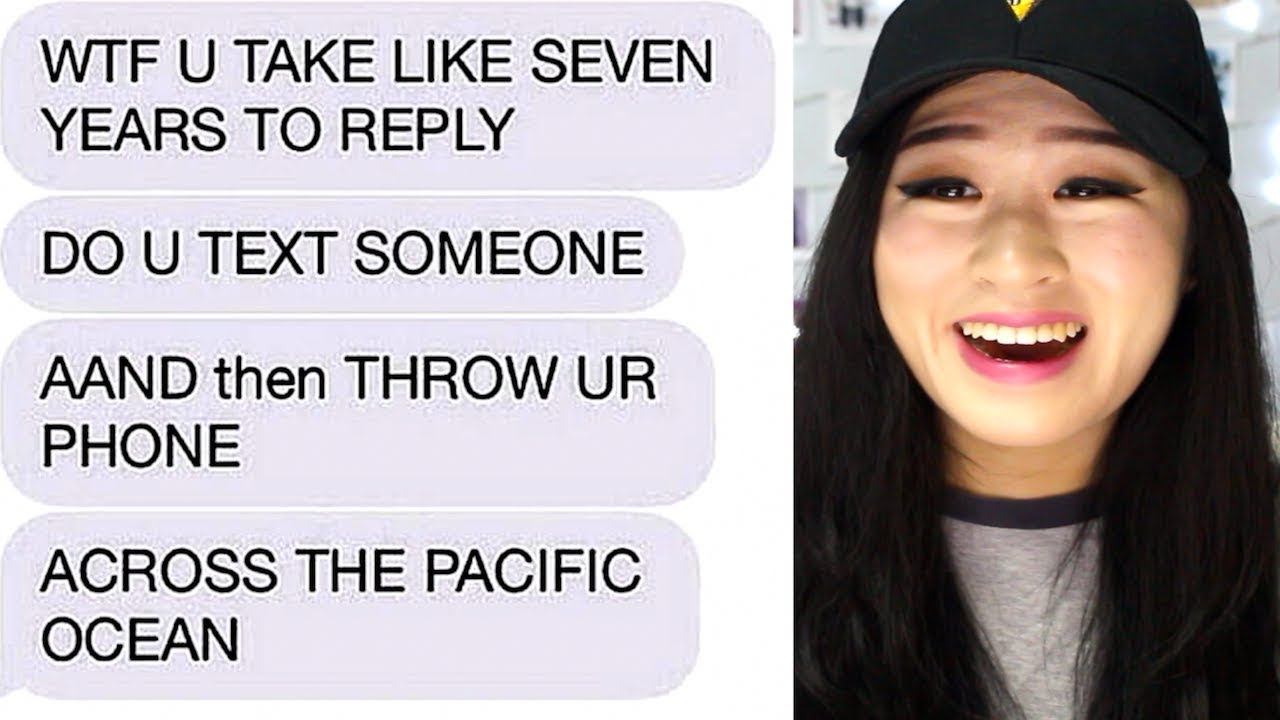 hilarious-responses-to-people-who-didn-t-text-back