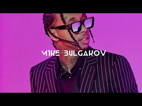 "Tyga Type Beat ""Yeah"" 2020 
