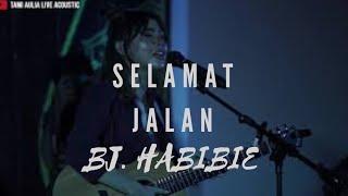 Download lagu CINTA SEJATI BCL [ HABIBIE AINUN TRIBUTE ] TAMI AULIA COVER
