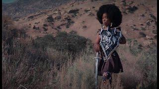 Naira Ali - KALANGO - music Video