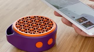 Best Bluetooth speaker under Rs- 1500/- (~$20)|Logitech x50 Review!