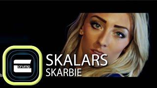 Skalars & Crump - Skarbie