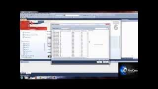 VIDEO TUTORIAL ATMEL STUDIO 6.0