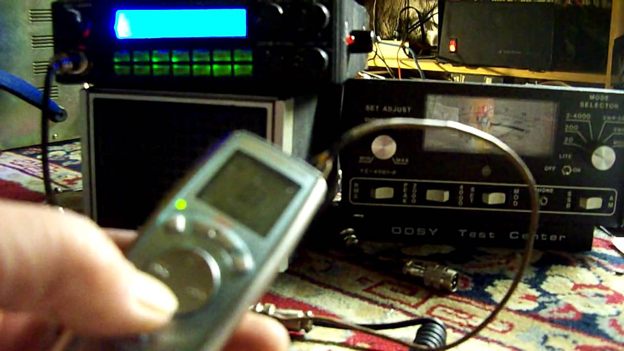 how to make my cb radio more powerful