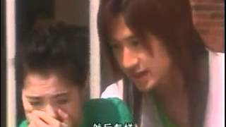 Phim Dai Loan | Hoa Dạng Thiếu Niên Thiếu Nữ Hana Kimi II tập 5 | Hoa Dang Thieu Nien Thieu Nu Hana Kimi II tap 5
