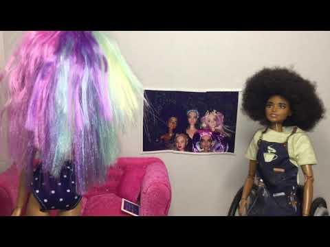 "Roomies: Nxt Generation Season  2 EP1 ""Major Milestone"" (TV-14)"
