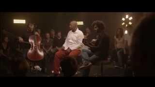 Oxmo Puccino - Soleil du nord [Trio]