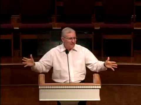 John 14:1-31 sermon by Dr. Bob Utley
