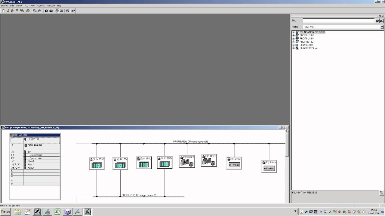 Dp Dp Coupler Siemens Download
