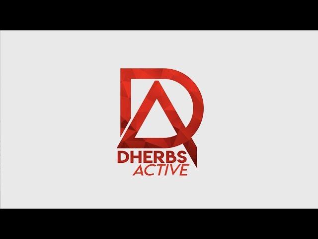 DherbsActive.com - Yoga Class | Dherbs