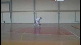 Gambar cover basketbol