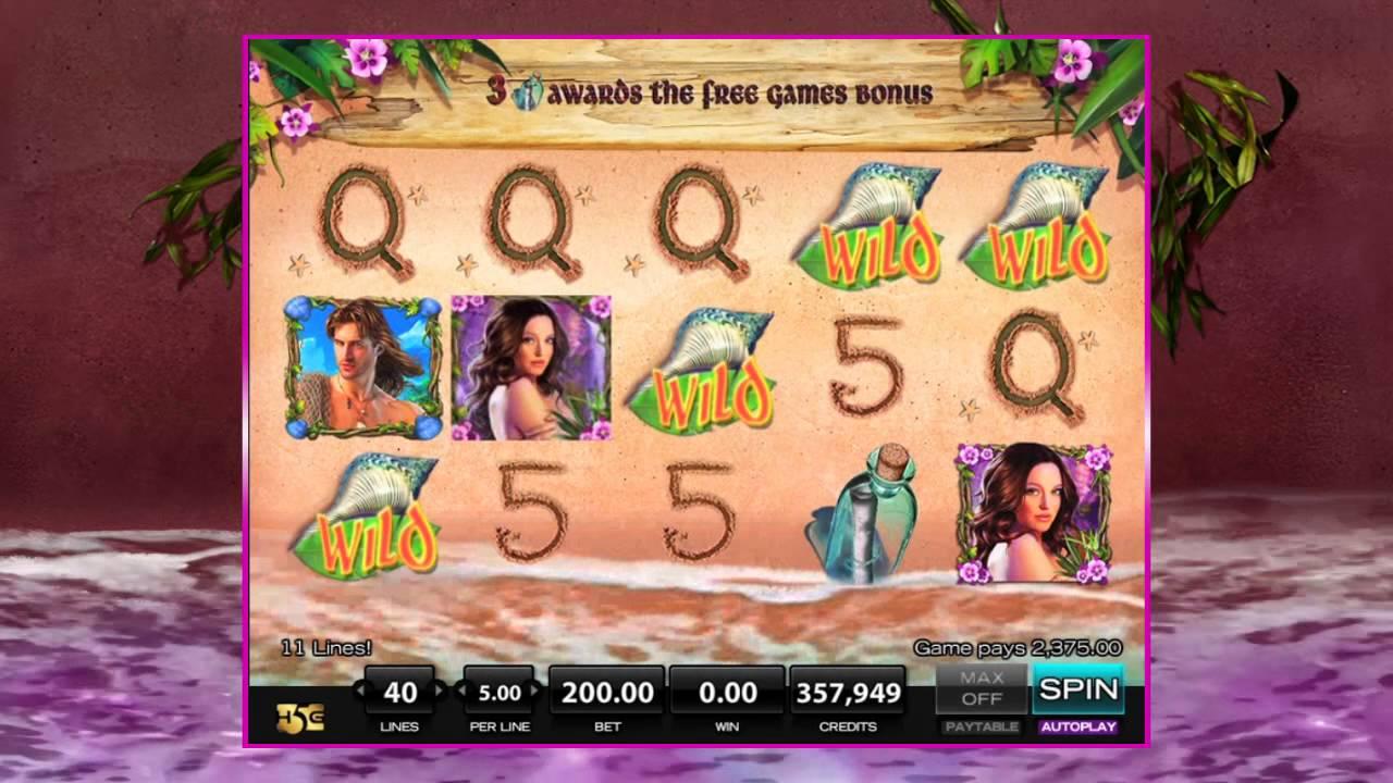 high 5 casino games not on facebook
