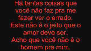 Faith Evans - Gone Already (Tradução)