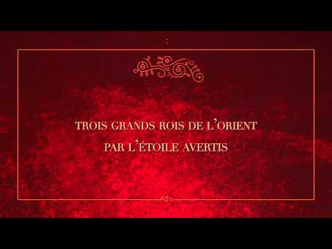 le-premier-noël-(lyric-video)-sebastian-demrey-&-jimmy-lahaie