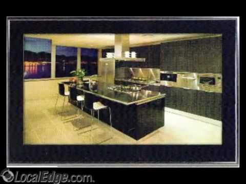 Sharp Carpet & Ceramic Tile Panama City FL - YouTube