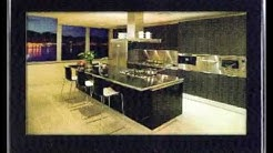 Sharp Carpet & Ceramic Tile Panama City FL