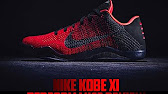 timeless design ec576 61366 Quick review of the Kobe X Elite Low