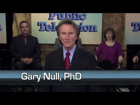 """Preventing & Reversing Diabetes Naturally"" Trailer [HD]"
