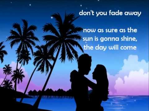 Tesla - Paradise + Lyrics