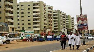 Fin du mouvement de désobéissance civile au Soudan et reprise des négociations