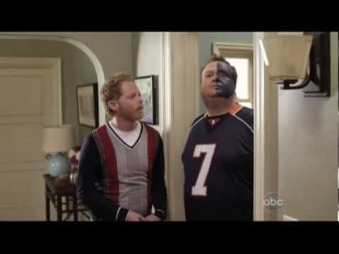 My Life Would Suck Without You Modern Family