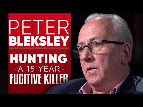 peter-bleksley---former-scotland-yard-detective:-why-i'm-hunting-a-15-year-fugitive-killer