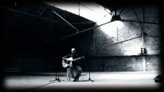 ELYAS KHAN / FM BELFAST / NIBS VAN DER SPUY - Smalltown boy (FD Collaborative session)