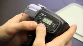 видео обзор - Автокормушка для рыб