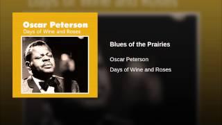 Blues of the Prairies
