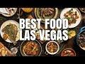 BEST Restaurants in Las Vegas  Libertine Social  Mandalay Bay