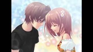 Nightcore - 365 Days