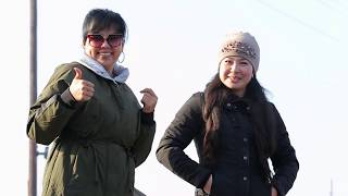 Турнир Area ловле форели в Кыргызстане\SilkRoadTrout2020\Kyrgyzstan Trout Fishing Area Tournament.